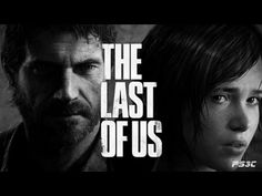 The Last of Us - 15 Minutes of official Gameplay (PAX Theater Demo, HD)