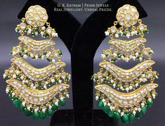 Gold Jewelry Near Me Refferal: 8078634327 Wedding Accessories, Jewelry Accessories, Jewelry Design, Rose Gold Jewelry, Enamel Jewelry, Uncut Diamond, Diamond Cuts, Jewellery Shop Near Me, Jewelry Shop