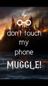 Image result for harry potter cartoon cell wallpapers