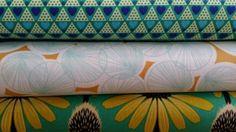 Fat quarter bundle ✳ quilting 100 cotton. Rowan fabrics