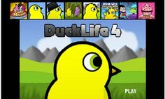 14 Best Duck Life 4 images in 2017 | Play more games, More