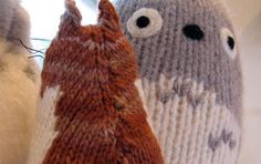 Disclaimer: I am not a pattern writer by trade and this pattern is free. This pattern has only been test knit by me and as the author, I h...
