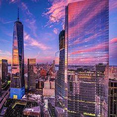Piensa viajar por turismo o Compras a NEW YORK? Quiere ahorrar en HOSPEDAJE? Le gustaría que lo ayuden a planificar su viaje? No tiene quien lo reciba en el Aeropuerto? Nuestros Servicios, ASESORÍA DE TURISMO Y COMPRAS - HOSPEDAJE - TRANSPORTE AL AEROPUERTO. Llámenos para mas INFORMACIÓN.!!! WhatsApp 001(929) 334 - 7920 FaceBook: Hospedaje La Gran Manzana NY. Instagram: Hospedaje La Gran Manzana NY. Email: hospedajelgm@gmail.com #alojamiento #newyork #hospedaje #habitacion #hospedajeny #ny…
