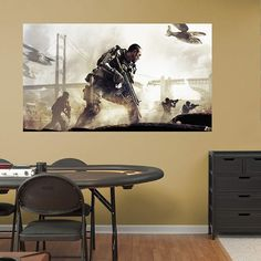 15 Best Call Of Duty Inspired Bedroom For Our Boy Images Boy
