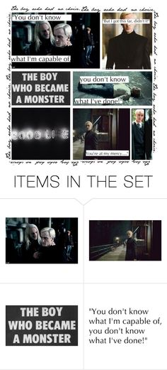 """""""The boy who had no choice."""" by simplelittlepleasures ❤ liked on Polyvore featuring art"""