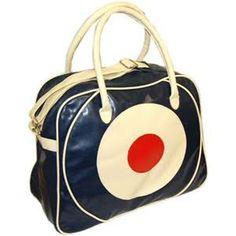 overnight bag - Google Search