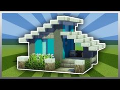 ✔️ EASY Modern Shack Tutorial (Easy To Follow Tutorial) - YouTube