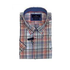 Casual check shirt, regular fit, button down Button Down Collar, Button Downs, Button Down Shirt, Check Shirt, Skinny Fit, Long Sleeve Shirts, Breast, Buttons, Shirt Dress