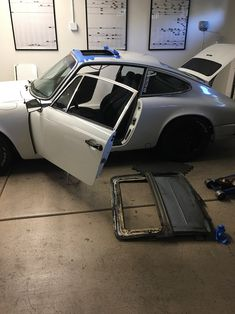 porsche 911 headlight wiring diagram usa trailer plug 12 best images bb porch born in me and my new page 13 pelican parts technical bbs