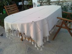 Hey, I found this really awesome Etsy listing at https://www.etsy.com/listing/239807810/free-shipping-90-5x-66-tablecloth