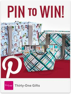 Pin to Win! Visit my website for your chance to win!! Check out the great monthly specials why you are there!!