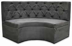Fresh Contemporary Curved Sectional sofa Pics great small curved sofa 14 on contemporary sofa inspiration with Small Living Room Chairs, Small Living Room Design, Dining Room, Curved Sectional, Sectional Sofa, Sofas, U Shaped Sofa, Sofa Inspiration, Couch And Loveseat