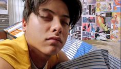 Daniel Johns, Blue Hearts, Daniel Padilla, John Ford, Kathryn Bernardo, Leaf Clover, Ely, Pinoy, Aesthetic Wallpapers