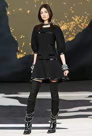 reaDy to wear fashion fall - Google Search