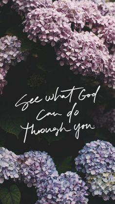 22 Super Ideas Quotes About Strength Lds Bible Verses Bible Verses Quotes, Bible Scriptures, Faith Quotes, Bible Verse Wallpaper, Wallpaper Quotes, Quotes About God, Quotes About Strength, Christian Life, Christian Quotes