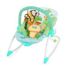 27 Best Bouncer Swings And Playards Oh My Images