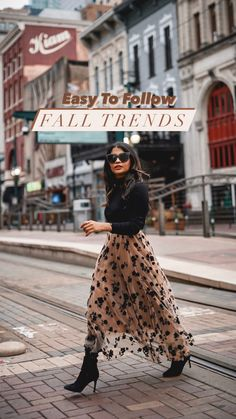 Fall Winter Outfits, Autumn Winter Fashion, Chic Outfits, Fashion Outfits, Lux Fashion, Up Girl, Looks Style, Fall Trends, Work Attire