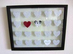 novio regalos originales una idea romántica