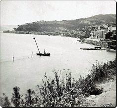 Sarıyer / Yenimahalle - 1860'lar