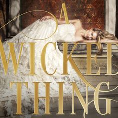A-Wicked-Thing-e1424352546397