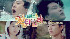 내일도 칸타빌레 / Cantabile [episode 5] #episodebanners #darksmurfsubs #kdrama #korean #drama #DSSgfxteam -Thea-