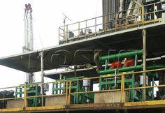 http://www.china-kosun.com/kosun-solids-control-equipment/mud-agitator.html  http://www.kosunservices.com/solids_control_equipment/jet_mud_mixer.html