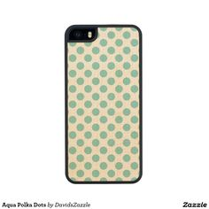 Aqua Polka Dots Phone Case Available on many products! Hit the 'available on' tab near the product description to see them all! Thanks for looking!  @zazzle #art #polka #dots #shop #iphone #case #phone #electronic #accessory #accessories #fashion #style #women #men #shopping #buy #sale #gift #idea #samsung #galaxy #apple #mac #ipad #tablet #computer #lifestyle #fun #sweet #cool #neat #modern #chic #laptop #sleeve #ipad #aqua #blue #light #dark #white