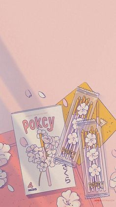 Cute Pastel Wallpaper, Soft Wallpaper, Anime Scenery Wallpaper, Cute Patterns Wallpaper, Cute Anime Wallpaper, Aesthetic Pastel Wallpaper, Cute Wallpaper Backgrounds, Cute Cartoon Wallpapers, Wallpaper Iphone Cute