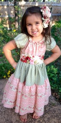 web store, peasant style dresses, girly dresses, chevron and more,