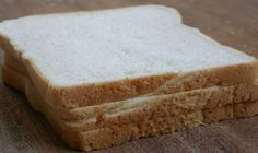 5 Reasons Why You Should Never Eat White Bread Again | The Daily Meal