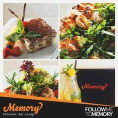 Cafe Bar Pizzeria Memory in Ellmau Wilder Kaiser, Pizzeria, Café Bar, Bar Lounge, Al Dente, Italian Restaurants, Ice Cream Flavors, Wood Furnace, Alcohol Free