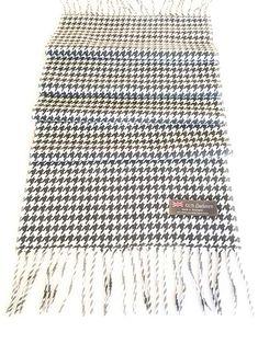 HW-6033-2-3176 Headwrap Bundle – Confetti Navy   Confetti Dove Grey ... 4b36dd925e43