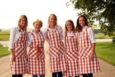 Irish Marmalade Pudding & Our Trip Sea Salt Chocolate, Salted Chocolate, Pumpkin Deserts, Pumpkin Recipes, Caramel Apple Cheesecake, Caramel Apples, Pinchos Caprese, Pineapple Pretzel Salad, Stromboli Recipe
