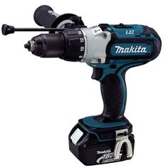 http://www.hsh-workpower.com/Makita---Maktec-Maschinen-Makita---Maktec-Makita-Akku-Schlagbohrschrauber-BHP-453-RHJ-mit-2x-18-V-Li-Ion-Akku/a47999819_u3332_z687a186f-0d04-47eb-84f8-e45f9c2d62a9/