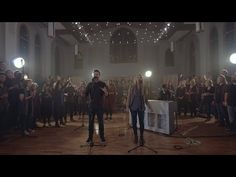 Lily Cottrell - What A Beautiful Name / Agnus Dei (Live) Worship Songs Lyrics, Praise And Worship Songs, Worship Chords, Christian Song Lyrics, Christian Music, Gospel Music, Music Songs, Music Videos, What A Beautiful Name