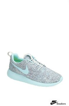 timeless design 880c2 8a798 Find great deals on pinterest for Nike Multicolor Shoes in Athletic Shoes  for Men. Shop