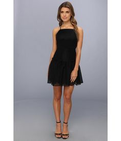 best service e6ca1 a805f Dance the night away in this sassy BCBGeneration™ dress.. Party-ready dress