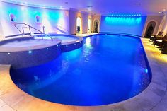 Romantic Spa Break For Two At Hempstead House Hotel and Spa Hempstead House, Romantic Breaks, Spa Breaks, Mega Mansions, Sore Eyes, Experience Gifts, Stunning View, Spa Day, Chocolates