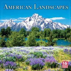 American Landscapes 2015 Wall Calendar by Sellers Publishing Inc http://www.amazon.com/dp/1416295054/ref=cm_sw_r_pi_dp_cT5Qub0AEEWQ4