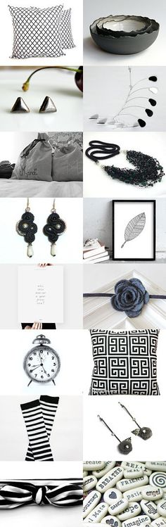 Moody by D.K. on Etsy--Pinned with TreasuryPin.com