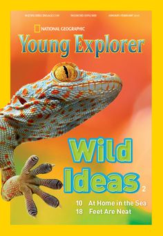 National Geographic Young Explorer Examples of Scout (Kindergarten) and Voyager Grade) Beautiful graphics and will read aloud! Science Resources, Reading Resources, Reading Skills, Science Activities, Books To Read Online, Read Books, Nonfiction, Informational Texts, Online Stories