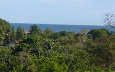 Sale Coronado Ocean View Lot 200000