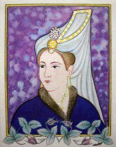 H. Sultan
