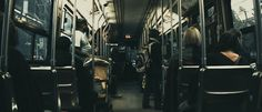 InfoNavWeb                       Informação, Notícias,Videos, Diversão, Games e Tecnologia.  : Primeiro ônibus elétrico produzido no país circula...