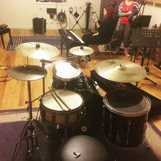 @yamahadrumsofficial @yamahacorpus #yamaharecordingcustom #yamaha #yamahadrums #zildjian #remo  #drums #drummer #drummers #drummerboy #drumsoutlet #drumsandlessons #drummingco #drummerdotcom #instadrums #instadrummer #drumwarriors #drummers_corner #drumming #bateria  #theworldofdrums #dopemusicians #beataday #musician #drumporn #yamaha #zildjian #vicfirth by saulsaragossi