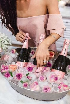 Need ideas for a bridal shower? We rounded up some of the best games, decorations, themes and other bridal ideas to make your bridal shower special.