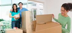 Some good ways to know that what is the difference between the fragile item packing and normal packing.
