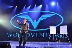 Love the brand, the service and the choices they make Holiday Club, Robert Kiyosaki, Jehovah's Witnesses, Mystic, Love, Concert, World, Travel, Choices