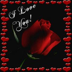 i love you pictures - Google Search