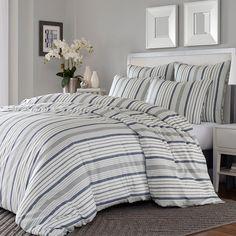 Stone Cottage Conrad  Comforter & Duvet Set